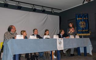 http://www.seguonews.it/fermiamo-la-violenza-si-conclude-a-caltanissetta-il-progetto-del-club-interact-