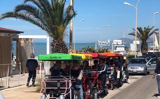 http://www.seguonews.it/gela-il-gestore-del-b-cool-beach-regala-una-passeggiata-sul-riscio-ai-ragazzi-del-centro-aias