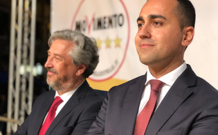 http://www.seguonews.it/vince-il-movimento-5-stelle-luigi-di-maio-torna-a-caltanissetta-per-ringraziare-i-cittadini