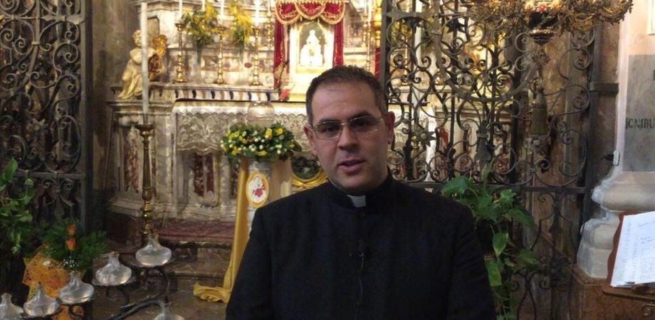 A Gela il decimo congresso interregionale della Divina Misericordia, prevista la presenza di migliaia di fedeli