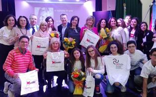 http://www.seguonews.it/alla-scuola-verga-di-caltanissetta-si-conclude-progetto-sulla-donazione-degli-organi