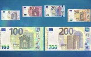 http://www.seguonews.it/debuttano-le-nuove-banconote-da-100-e-200-euro-fra-pochi-giorni-saranno-in-circolazione