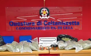 https://www.seguonews.it/butera-operazione-antidroga-sequestrati-in-un-casolare-15-chili-di-marijuana-pronta-per-lo-spaccio-arrestate-quattro-persone