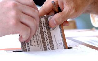 http://www.seguonews.it/elezioni-europee-diritto-di-voto-per-gli-elettori-fisicamente-impediti-comunicazioni-asp-caltanissetta