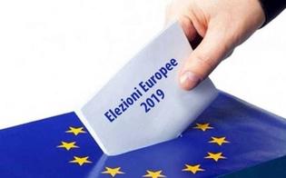 http://www.seguonews.it/elezioni-europee-ecco-le-agevolazioni-di-viaggio-previste-per-gli-elettori-fuori-sede
