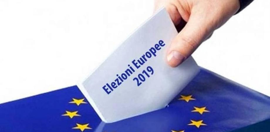 Elezioni europee, ecco le agevolazioni di viaggio previste per gli elettori fuori sede