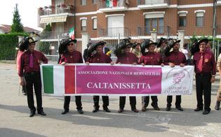 http://www.seguonews.it/raduno-nazionale-dei-bersaglieri-presente-anche-la-sezione-dellassociazione-di-caltanissetta