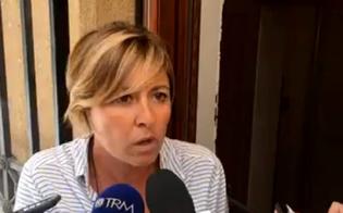 http://www.seguonews.it/depistaggio-borsellino-fiammetta-sulle-indagini-ci-sono-alti-livelli-di-responsabilita