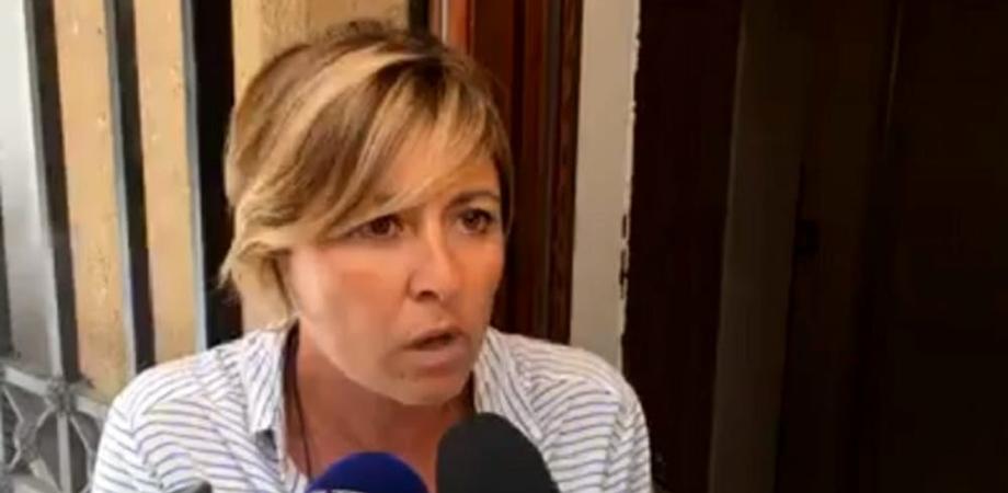 """Depistaggio Borsellino, Fiammetta: """"Sulle indagini ci sono alti livelli di responsabilità"""""""