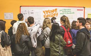 http://www.seguonews.it/un-approccio-globale-al-disagio-progetto-di-alternanza-scuola---lavoro-rivolto-agli-studenti-del-manzoni-di-caltanissetta