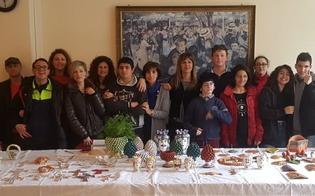 https://www.seguonews.it/mostra-di-manufatti-in-ceramica-al-mottura-di-caltanissetta-a-conclusione-del-progetto-unidea-con-creta