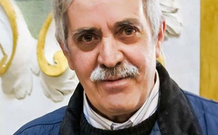 http://www.seguonews.it/il-gran-cerimoniere-della-real-maestranza-gianni-taibi-la-mia-poesia-in-onore-di-stefano-gallo