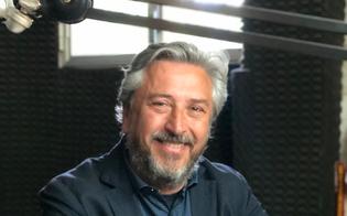 http://www.seguonews.it/il-candidato-sindaco-gambino-a-tony-accesi-abbiamo-idee-chiare-e-un-progetto-per-la-citta