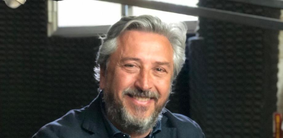 """Il candidato sindaco Gambino a Tony Accesi: """"Abbiamo idee chiare e un progetto per la città"""""""