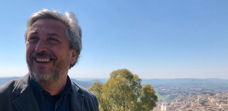 """Amministrative Caltanissetta, il candidato sindaco Gambino: """"Decoro urbano e ambiente sono diritti di ciascun cittadino"""""""