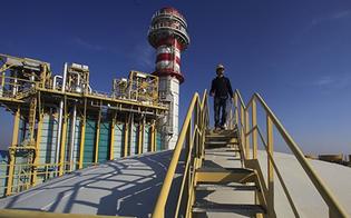 http://www.seguonews.it/energie-aperte-eni-apre-le-porte-al-pubblico-della-bioraffineria-di-gela-