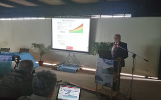 http://www.seguonews.it/sclerosi-multipla-il-professore-comi-da-pantelleria-trenta-milioni-di-euro-per-lo-studio-delle-fasi-piu-avanzate