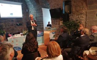 http://www.seguonews.it/sclerosi-multipla-120-mila-i-pazienti-in-italia-il-professore-mancardi-piu-di-15-le-terapie-a-disposizione-staminali-per-i-casi-piu-gravi