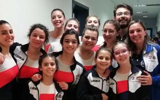 https://www.seguonews.it/gare-regionali-di-ginnastica-artistica-al-palacannizzaro-di-caltanissetta-ottimi-risultati-per-le-ginnaste-del-cusn