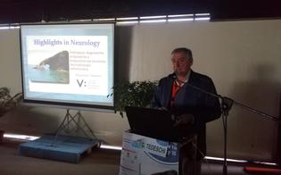 https://www.seguonews.it/congresso-pantelleria-tedeschi-6-milioni-di-italiani-soffrono-di-emicrania-in-commercio-4-molecole-