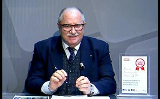http://www.seguonews.it/la-pro-loco-ai-candidati-sindaco-far-diventare-caltanissetta-meta-turistica-si-puo-ecco-i-nostri-suggerimenti
