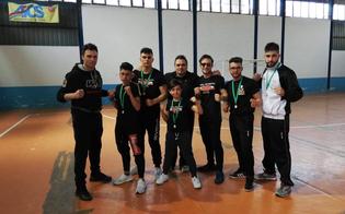 https://www.seguonews.it/kick-boxing-al-campionato-regionale-trionfano-gli-atleti-nisseni-del-team-celestri