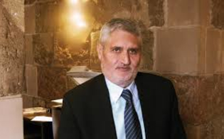 http://www.seguonews.it/ballottaggi-in-sicilia-arancio-vittoria-grazie-ad-un-ottimo-lavoro-di-squadra-buon-lavoro-al-neo-sindaco-di-gela