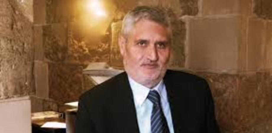 """Ballottaggi in Sicilia. Arancio: """"Vittoria grazie ad un ottimo lavoro di squadra, buon lavoro al neo sindaco di Gela"""""""