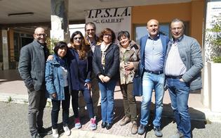 https://www.seguonews.it/allipsia-galilei-di-caltanissetta-si-conclude-il-progetto-nuoto-per-tutti-dedicato-ai-ragazzi-disabili