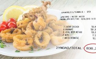 https://www.seguonews.it/turisti-spennati-in-grecia-836-euro-per-sei-piatti-di-calamari-lo-scontrino-choc-finisce-sui-social