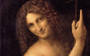 http://www.seguonews.it/incontro-a-gela-dedicato-a-leonardo-oltre-il-medioevo-verso-la-modernita
