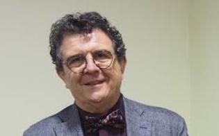 https://www.seguonews.it/al-cefpas-di-caltanissetta-un-master-sullelettrocardiografia-pediatrica-