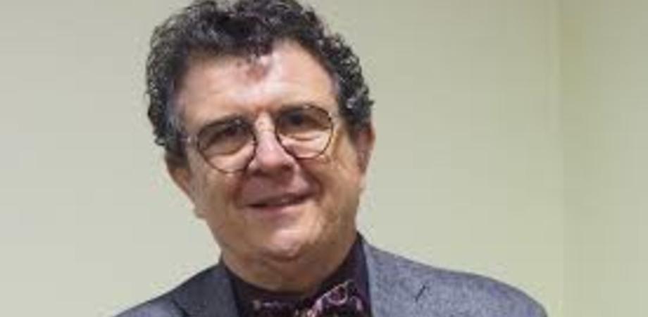 Al Cefpas di Caltanissetta un master sull'elettrocardiografia pediatrica