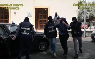 http://www.seguonews.it/le-mani-della-mafia-sui-parchi-di-nebrodi-e-madonie-12-arrestati-dalla-gdf-di-caltanissetta