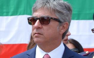 http://www.seguonews.it/caltanissetta-trasferito-il-vicario-del-questore-marco-giambra-andra-alla-questura-di-napoli