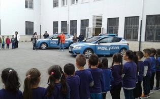http://www.seguonews.it/san-cataldo-progetto-sicurezza-la-polizia-di-stato-incontra-i-bambini-dei-plessi-balsamo-e-san-filippo-neri