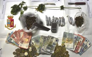 http://www.seguonews.it/deteneva-in-casa-80-grammi-di-marijuana-arrestato-a-niscemi-un-22enne