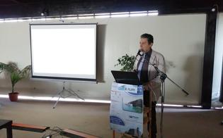 http://www.seguonews.it/congresso-di-neurologia-pantelleria-filippi-risonanza-magnetica-una-sorta-di-microscopio-sempre-piu-potente
