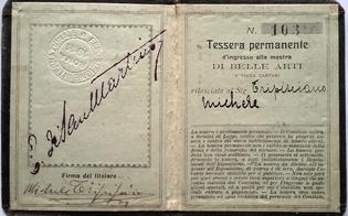 http://www.seguonews.it/la-biblioteca-scarabelli-acquisisce-il-fondo-librario-letizia-colajanni-e-i-documenti-autografi-dello-scultore-tripisciano