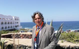 https://www.seguonews.it/a-caltanissetta-farmaco-rivoluzionario-per-la-cura-della-sclerosi-multipla-gia-trattati-i-primi-tre-pazienti
