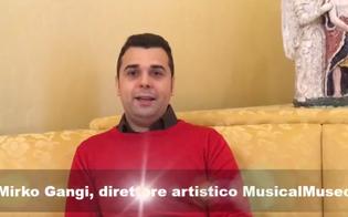 http://www.seguonews.it/caltanissetta-al-via-la-nona-edizione-di-musicalmuseo-gangi-pronti-a-vivere-le-emozioni-che-regaleranno-i-giovani-solisti