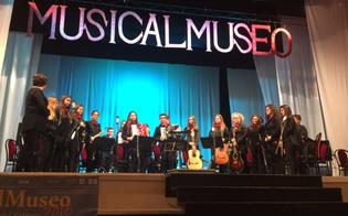 http://www.seguonews.it/caltanissetta-alla-ricerca-di-giovani-talenti-solisti-al-via-il-musicalmuseo