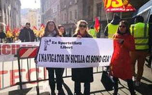 http://www.seguonews.it/ex-sportellisti-i-sindacati-la-regione-rispetti-gli-impegni-assunti-e-convochi-un-tavolo