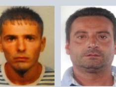 Gela, uccise il cognato al culmine di una lite: condannato a 14 anni di reclusione