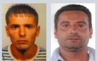 http://www.seguonews.it/gela-uccise-il-cognato-al-culmine-di-una-lite-condannato-a-14-anni-di-reclusione