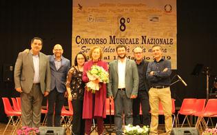 http://www.seguonews.it/al-concorso-serradifalco-citta-della-musica-applausi-per-lorchestra-della-pietro-leone-di-caltanissetta