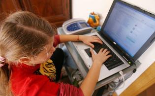 http://www.seguonews.it/mamma-sono-nella-rete-aiutami-ad-uscire-al-via-a-caltanissetta-il-ciclo-di-incontri-genitori-insieme