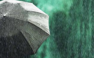 http://www.seguonews.it/ancora-tempo-instabile-nel-fine-settimana-qualche-miglioramento-solo-da-giovedi
