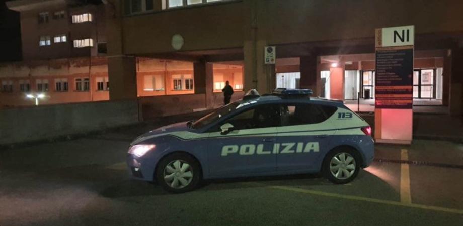 Bimbo di 3 anni muore al Policlinico di Messina: aveva fratture multiple