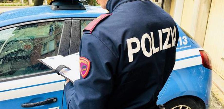 """Vendita alcolici: a Caltanissetta multa da 13 mila euro per il titolare di due distributori """"h24"""""""